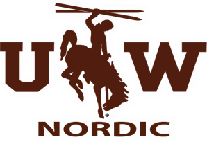 University of Wyoming Nordic Ski Club